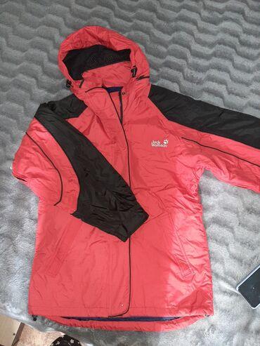 летнее платье 52 размера в Кыргызстан: Продаю горнолыжную куртку!!! Новую!!!Размер 50-52!!! Цена: 1300