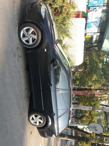Авто  в Лебединовка