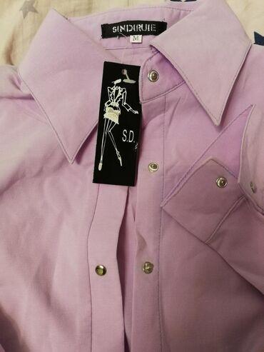 Рубашка женская раз-р 30- М 200 сом