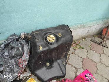 продам ауди а6 с4 in Кыргызстан | АВТОЗАПЧАСТИ: Продаю бак от Ауди А6 с4. Торг.уместен