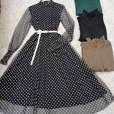 вечерние платья для полных дам в Кыргызстан: Платья