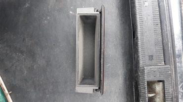 диски на мерс 210 кузов в Азербайджан: W 210 mercedes sened qabi