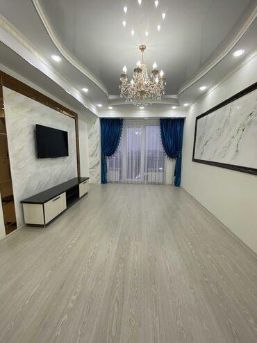 Продается квартира: Элитка, Асанбай, 3 комнаты, 97 кв. м