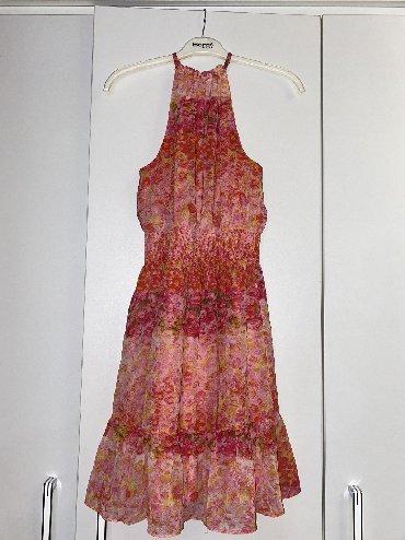 туника zara в Кыргызстан: Продаю платье Zara в отличном состоянии