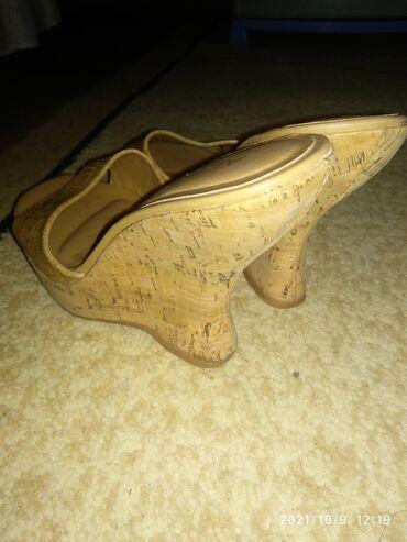 временное тату бишкек in Кыргызстан   ТАТУ, ПИРСИНГ: Обувь в отличном состоянии. Привезу в город. Если кому то очень