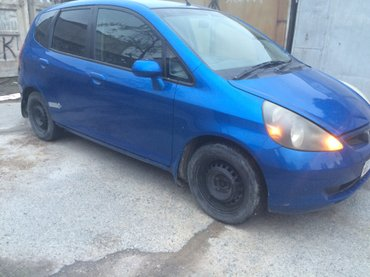 Сдаю авто в аренду! в Бишкек