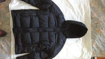 Куртки, Пальто. Б/У в хорошем состоянии