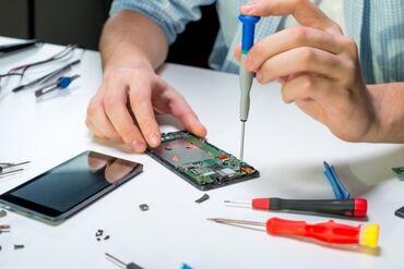 сколько стоит ремонт экрана телефона in Кыргызстан   SAMSUNG: Ремонт   Мобильные телефоны, планшеты   С гарантией, С выездом на дом, Бесплатная диагностика