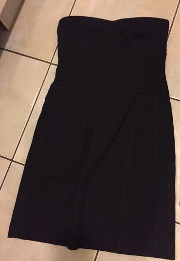 2 strapless βαμβακερά φορεματάκια Νο small . Tο σε Υπόλοιπο Αττικής - εικόνες 4