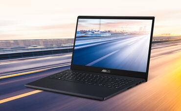 """Стильный строгий игровой ноутбук Asus Vivobook Gaming серии """"X"""""""