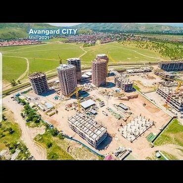авангард стиль цены на квартиры in Кыргызстан | ПРОДАЖА КВАРТИР: Элитка, 3 комнаты, 131 кв. м Бронированные двери, Видеонаблюдение, Лифт
