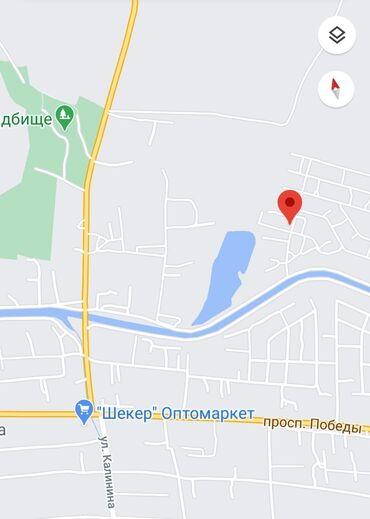 строители из узбекистана в бишкеке в Кыргызстан: Продам 4 соток Для бизнеса от собственника