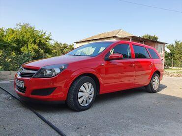 59 elan | NƏQLIYYAT: Opel Astra 1.3 l. 2009 | 205000 km