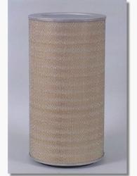 FLEETGUARD af25062 hava filteri. FLEETSTOCK şirkəti sizə FLEETGUARD в Bakı