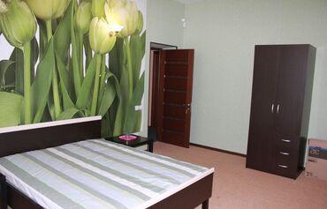 дачи посуточно в Кыргызстан: Гостиница!!!!! 2 комнатная квартира. Час!!! Ночь!!! Сутки!!!