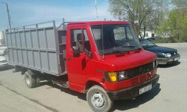 купить бус спринтер грузовой в Кыргызстан: Портер такси портер такси перевозка бишкек бишкек перевоска перевоска