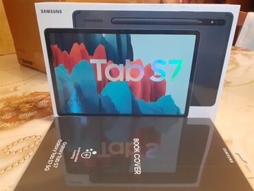 Samsung galaxy tab 3 - Азербайджан: Samsung galaxy tab S7100 % original məhsuldur, Cənubi Koreyadan
