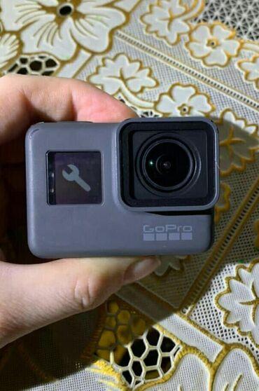 GoPro HERO 5 black карта памяти 32 гб,. Отл