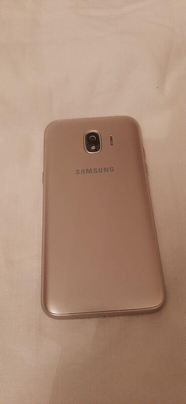 Gelinlikler 2018 baki - Azərbaycan: İşlənmiş Samsung Galaxy J2 Pro 2018 16 GB qızılı