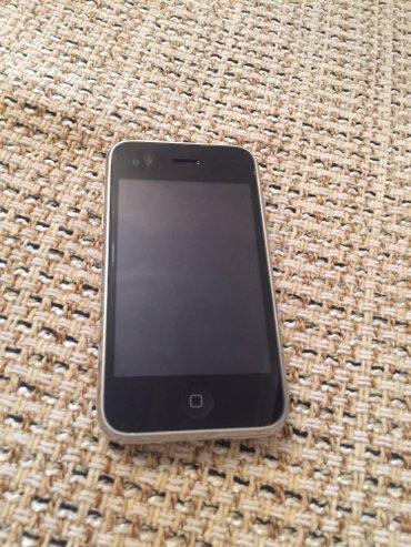 iphone 3g - Azərbaycan: Iphone 3G
