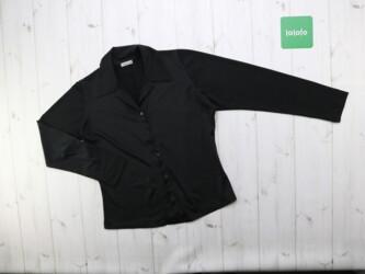 Женская блуза Agust Длина: 48 см Рукава: 50 см Плечи: 31 см Пог: 39 см