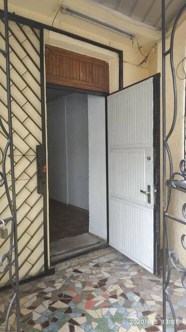 Сдается помещение по адресу: г. Бишкек, ул. Кольбаева 8 пересек