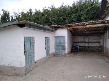 печка для бани в Кыргызстан: Продам Дом 99999999 кв. м, 2 комнаты