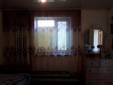 Продажа Дома от собственника: 90 кв. м., 5 комнат в Бишкек