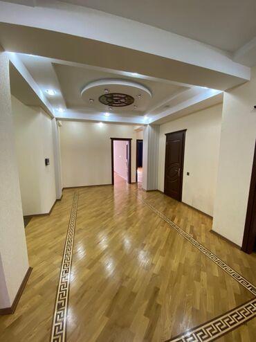 berde rayonunda kiraye evler - Azərbaycan: Kiraye ev