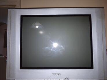Televizor u ispravnom stanju