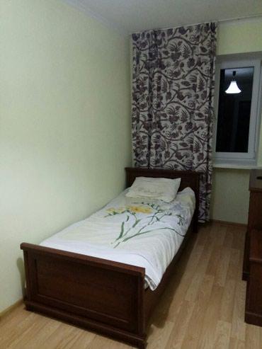 Продается спальный гарнитур в Бишкек