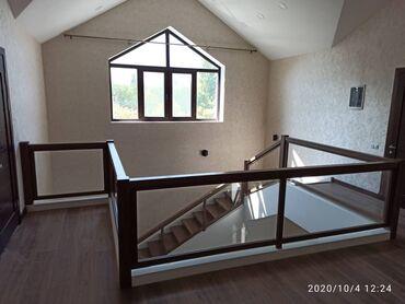 табуретка скамейка в Кыргызстан: Мебель на заказ | Тапчаны, беседки, Двери, Лестницы | Бесплатная доставка
