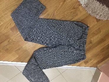 Ostalo | Indija: Pantalone mogu za L i xl gore je guma super stoje cena 1000 din