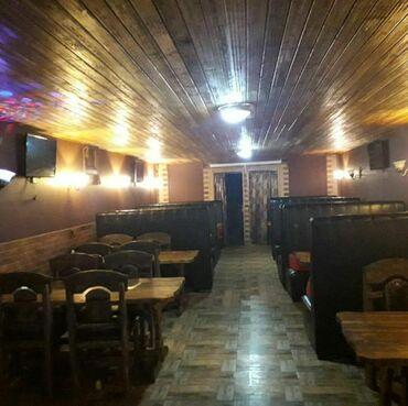 icare - Azərbaycan: Xalqlarda gediş gelisdi yerde 150 kv pub kafe icare verilir.1 zal 4