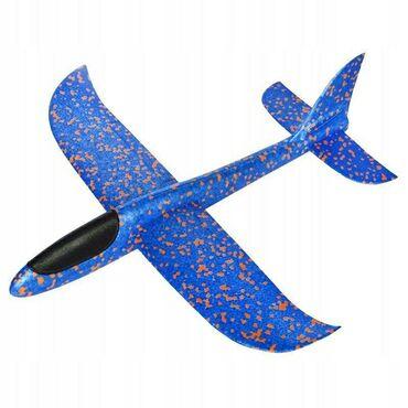 детские игрушки куклы в Кыргызстан: Самолетик Интернет магазин игрушек ОкитойсУ нас вы можете купить для