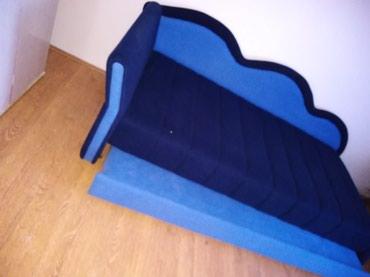 Krevet u odličnom stanju, dimenzije ležišta 190 x 90 cm, sa - Pozarevac