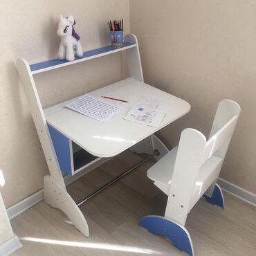 Мебель на заказ в Кыргызстан: Акция, закажите до 1 сентября и получите скидку Подумайте о своих