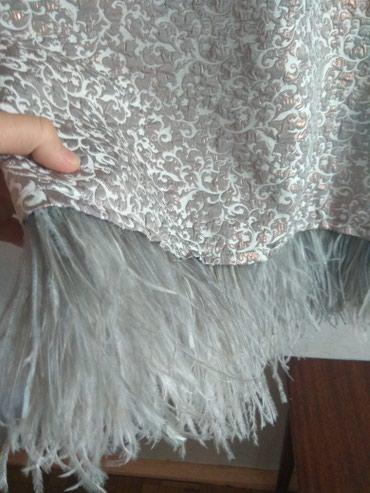 Срочно продаю платья  по 1000 сом и туфли в Бишкек
