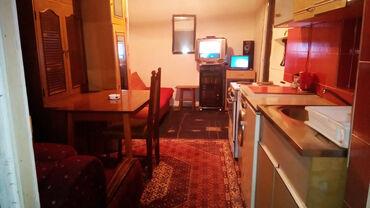 Kucici - Srbija: Apartment for rent: 1 soba, 30 sq. m sq. m., Beograd