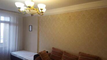сдается 1 ком в Кыргызстан: Сдается квартира: 1 комната, 45 кв. м, Бишкек
