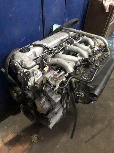 сколько стоит плейстейшен 3 в Кыргызстан: Продаётся ом603 3.0D.6 цилиндровый мотор.Полностью рабочий был снять