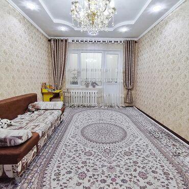 12058 объявлений: 106 серия улучшенная, 1 комната, 54 кв. м Бронированные двери, Видеонаблюдение, Лифт