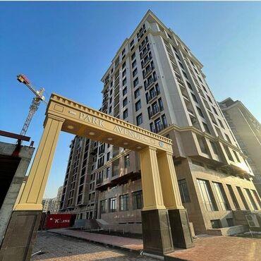 жилой комплекс малина бишкек в Кыргызстан: Продается квартира:Элитка, Магистраль, 1 комната, 42 кв. м