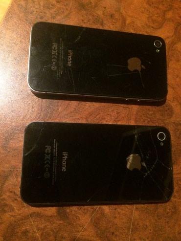 Xırdalan şəhərində IPhone avadanliqlari platalari yoxdur basqa her sey var WhatsApp var