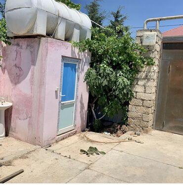 vayfay - Azərbaycan: Satış Ev 120 kv. m, 4 otaqlı