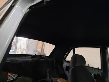 QAZ 31029 Volga 4.2 l. 1996 | 100000 km