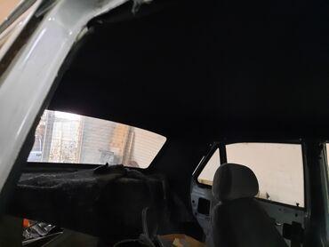 ГАЗ 31029 Volga 4.2 л. 1996 | 100000 км