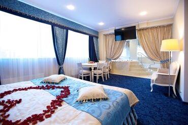 Посуточная аренда квартир - Бишкек: Посуточная квартира/Элитные квартиры/апартаменты/съём