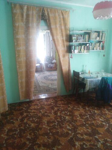 Houses for sale 80 kv. m, 5 soba