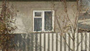 продам бу в Кыргызстан: Продам демонтированные (бу) деревянные окна 145*145. Количество: 5